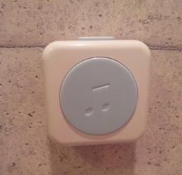 トイレ消音